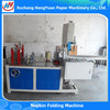 Folding Table Paper Napkin Machine Paper Embossing Machine Manufacturers 0086-13103882368