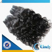 hot sale good quality 100% malaysian loose wave virgin hair weaving weft