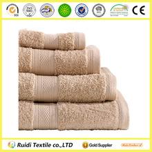 Ultimate Value 100% Cotton Bath Towel,Bath Sheet