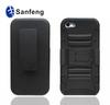 Outdoor extreme belt case for iphone 5S / 5 Belt Case