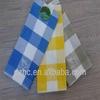 alibaba china supplier products plain cotton tea towel