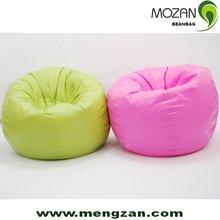 sex toy cotton donut cushion