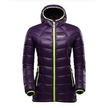 Hot sale waterproof warm korean women winter clothes