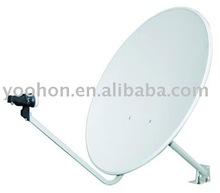 75cm KU-Band Satellite Dish TV Antenna 75KU-I