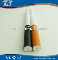 E-cigarette China manufacture 2015 cheapest disposable e cigarette wholesale in Shenzhen