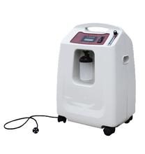 Portable Oxygen concentrator Oxygenerator (685408-ZYJ-5A)