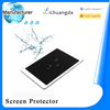 manufacturer best price tablet screen protector application for ipad 2/3/4/5 air samsung galaxy p3200/p5200 made in china