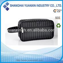 Custom Promotion Travel Cosmetic Bag