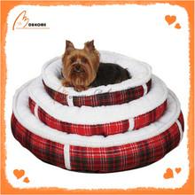 Wholesale Unique Design 2014 New Design Cheap Dog And Cat Products