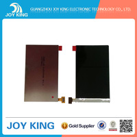 wholesale price lcd replacement for nokia lumia 610 china alibaba