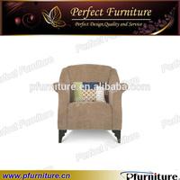 PFS3951 Arab sofa Modern sofa Living room sofa