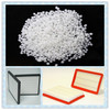Hot Sale China Manufacturerd Hot Melt Glue for Pleated Air Filters