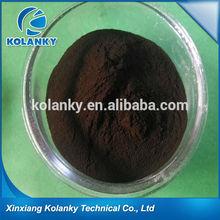 Hot Sell Petroleum Additives Gilsonite Natural Asphalt