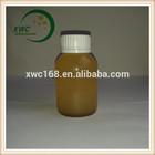 2014 XWC no corrosivity no odor oil additives antifoam/Defoaming Agent