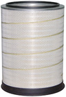 C-20457 air filter Mercedes Benz buses and trucks use