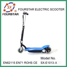 Cheap electric scooter, two wheel self-balancing electric scooter price china