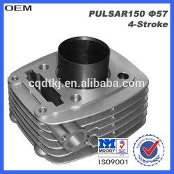 bajaj 150 pulsar price for sale