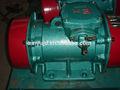 3 фазы асинхронный вибрирующих двигателя используется в производстве электроэнергии
