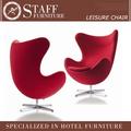 lazy boy reclinerstuhl kugelförmige stuhl erwachsene größe egg chair