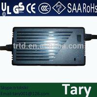 24V 2A lead acid battery charger