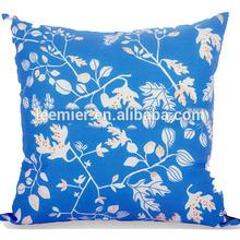 Top quality custom made cushion