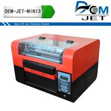 smallest professsional manufacture pen lighter printer