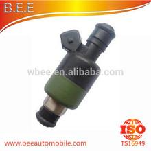 SATURN SC2/SL2/SW2 4cyl 1.9L 1996-2001 Fuel Injector PART NO.:17109448