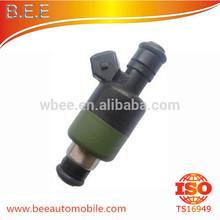 SATURN Fuel Injector PART NO.:17121646