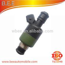 GMC CHEVROLET PONTIAC SATURN ISUZU Fuel Injector PART NO.:17122106