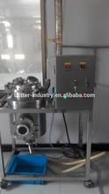 ON SALE Essential Oil Extraction 30Liters Steam Distillation Equipment
