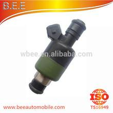 SATURN SC1 2001 Fuel Injector PART NO.:25176913