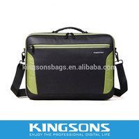 cheap latest fashion laptop bag in guangzhou