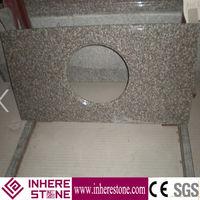 cheap granite kitchen pictures