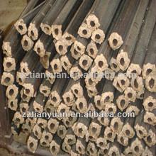 Energy saving equipment alibaba wood charcoal briquettes bulk for sale