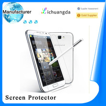 manufacturer best price anti shock screen cover for iphone 5/5s5 samsung galaxy Mobile phone accessory ( OEM / ODM )
