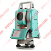 Surveying Instrument: Total Station RUIDE RTS-862R5 with 500m laser WinCE Operation System