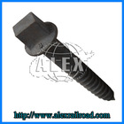 Hot-sale Railway Spike, Rail Screw Spike, Railroad Spike Suppllier