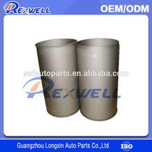 Cylinder liner for UD PF6