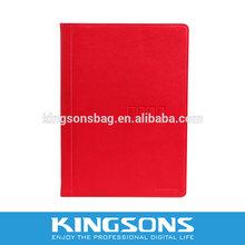 tablet bag,colorful tablet case, waterproof case