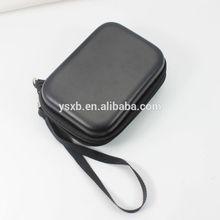 trip travel EVA digital camera case/bag