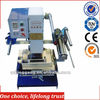 TJ-30 Finest quality manual hot stamping machine ,embossing machine