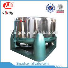 LJ TL- 35 Hotel laundry 35kg hyro extraction equipment