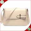 China wholesale fashion bags ladies handbags, 100% genuine leather handbags