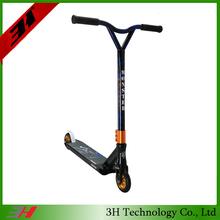 Kick Stunt Scooter BMX Bikes Sale Aluminum BMX Freestyle Bicycles