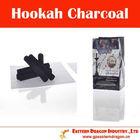 Jordan market Mazaya hard wood charcoal for sale