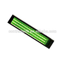 Top quality Fiber Optical Light Source Power Meter