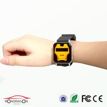 special cheap mini gps tracker for kids/elders G-TK203B