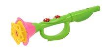 Sunny Patch Blossom Bright Bubble Trumpet