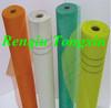 c glass fiber glass mesh cloth