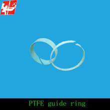 sealing material f4 guiding belts factory manufacturer
